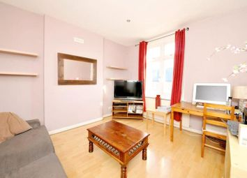 Thumbnail 1 bed flat to rent in Bedford Hill, Balham, London