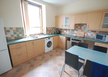 Thumbnail 3 bed flat to rent in Jasmine Place, Aberdeen, 5Lb