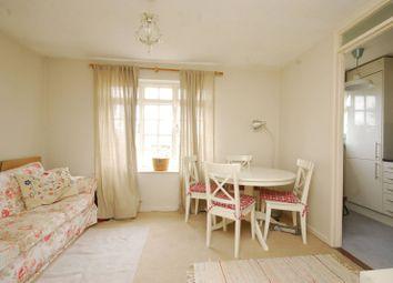 Thumbnail 1 bed flat to rent in Minstral Gardens, Surbiton