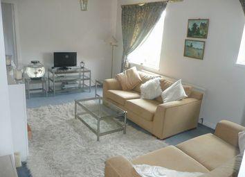 Thumbnail 3 bedroom flat to rent in Bonaly Rise, Edinburgh EH13,
