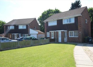 Thumbnail 2 bed property to rent in Whitby Avenue, Ingol, Preston