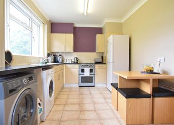 Thumbnail 2 bed end terrace house for sale in Lincoln Crescent, Kirton Lindsey, Gainsborough