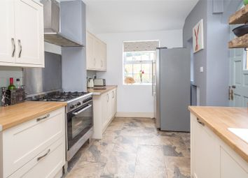 Thumbnail 3 bed semi-detached house for sale in Viking Road, York