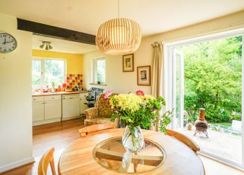 4 bed detached house for sale in Greaves Wood Road, Grange-Over-Sands LA11