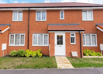 Corminster Avenue, Aylesham, Canterbury CT3. 3 bed property for sale