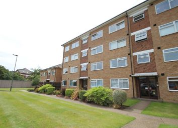 Thumbnail 1 bedroom flat to rent in Lankton Close, Beckenham