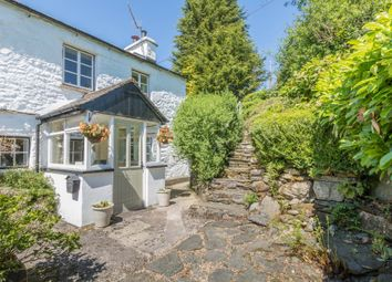 Thumbnail 2 bed semi-detached house for sale in Sprint Dale, Garnett Bridge, Nr Kendal