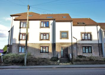 Thumbnail 1 bed flat for sale in 139 Soundwell Road, Soundwell