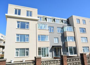 Thumbnail 2 bed flat for sale in Crescent Court, South Shore, Blackpool