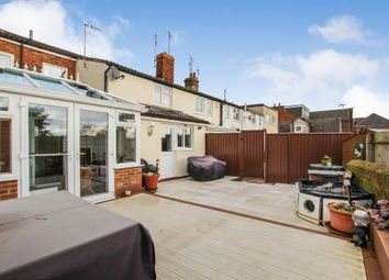 3 bed end terrace house for sale in Hockliffe Road, Leighton Buzzard LU7
