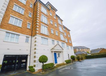Thumbnail 1 bed flat to rent in Golden Gate Way, Eastbourne, East Sussex