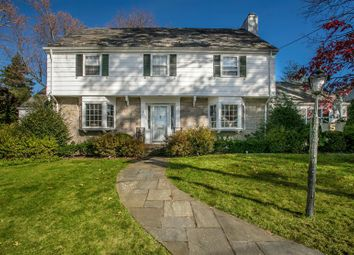 Thumbnail 3 bed property for sale in 5 Tory Lane Scarsdale, Scarsdale, New York, 10583, United States Of America