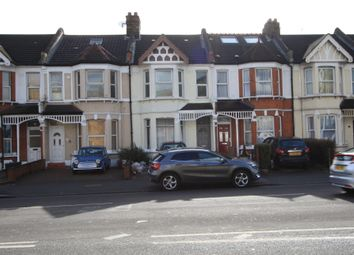 Thumbnail 5 bed terraced house to rent in Plouge Lane, Wimbledon