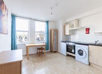 Thumbnail 1 bed flat to rent in Walm Lane, Mapesbury Conservation Area