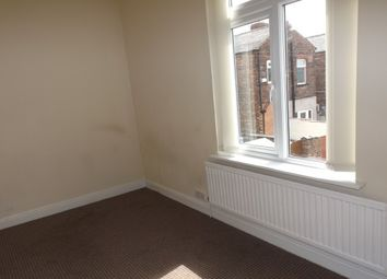 Thumbnail 3 bedroom terraced house to rent in Beatrice Street, Denton, Manchester