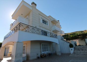 Thumbnail 4 bed detached house for sale in Trilofo, Thessaloniki, Gr