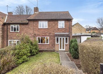 3 bed end terrace house for sale in Eaton Close, Stanmore, Middlesex HA7