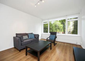 Thumbnail 1 bed flat to rent in Newmount, Lyndhurst Terrace