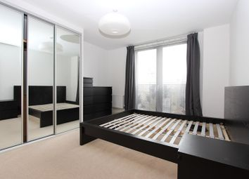 Thumbnail 2 bedroom property to rent in Fairmont House, Maple Quays, Canada Water, London SE16, Canada Water
