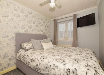 3 bed semi-detached house for sale in Willowside, Snodland, Kent ME6