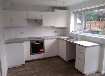 3 bed semi-detached house to rent in Derwent Close, Huntingdon PE29
