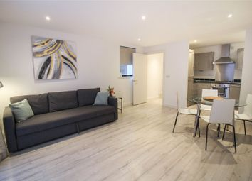 2 bed flat to rent in The Zenith Building, 26 Colton Street, Leicester LE1