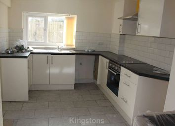 2 bed flat to rent in Keppoch Street, Roath, Cardiff CF24