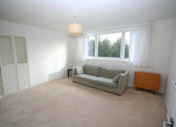 Thumbnail 3 bed flat to rent in Belmont Hill, Lewisham