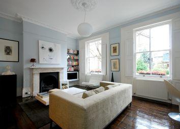 Thumbnail 1 Bedroom Flat To Rent In Richmond Crescent London