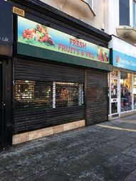 Thumbnail Retail premises to let in 52 Eastbank Street, Southport, Merseyside