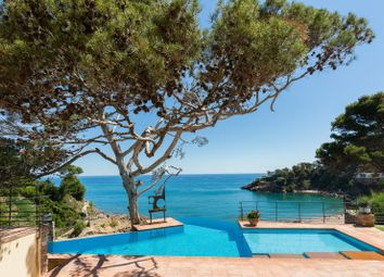Thumbnail 12 bed chalet for sale in Costabravasection, Costa Brava, Begur, Girona, Girona, 17255, Spain