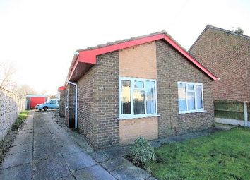 3 bed detached bungalow for sale in Cheapside, Formby, Liverpool L37