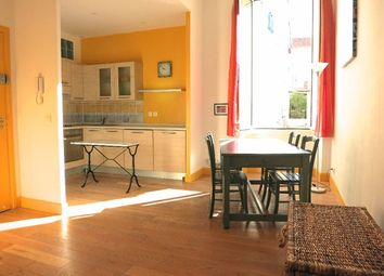 Thumbnail 1 bed apartment for sale in 06000, Nice, Fr