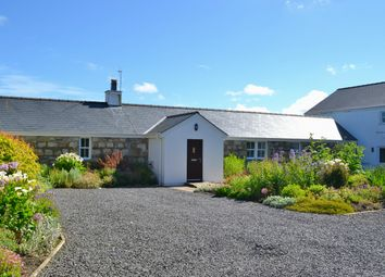 Thumbnail 2 bed bungalow to rent in Phildraw Road, Ballasalla, Isle Of Man