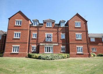 Thumbnail Property to rent in Bradley Stoke, Bristol