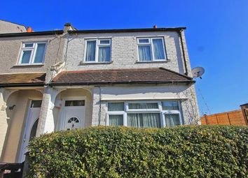 Thumbnail 2 bed semi-detached house for sale in Oaksford Avenue, Sydenham, London