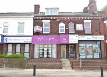 Thumbnail Property to rent in Memorial Road, Walkden, Manchester