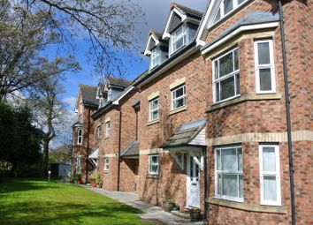Thumbnail 2 bed flat for sale in Whinstone Mews, Station Road, Newcastle Upon Tyne