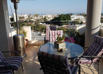 Thumbnail 2 bed apartment for sale in Katholiki, Limassol, Cyprus