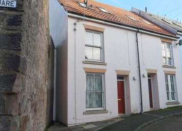 Thumbnail 3 bed property to rent in Well Square, Tweedmouth, Berwick-Upon-Tweed