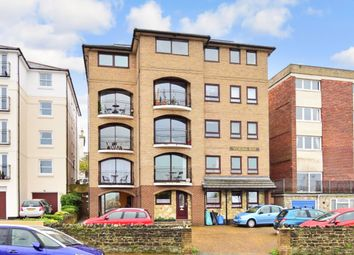 Thumbnail 2 bed flat to rent in Esplanade, Ryde
