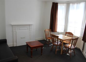 Thumbnail 2 bed property to rent in Rutland Gardens, London