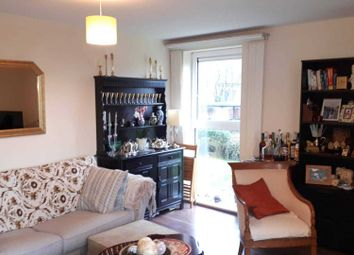 Thumbnail 2 bed flat for sale in Erebus Drive, London
