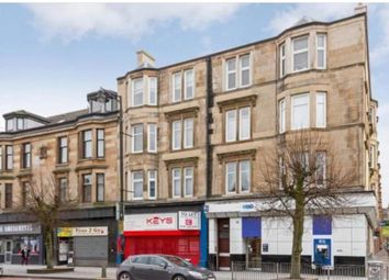 1 bed flat for sale in Main Street, Rutherglen, Glasgow G73