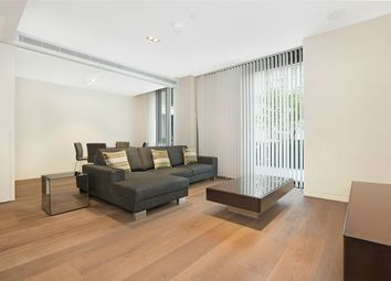 Thumbnail 3 bedroom flat to rent in 7 Pearson Square, Fitzroy Place, Mortimer Street