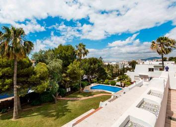 Thumbnail 3 bed apartment for sale in Nueva Andalucia, Marbella, Spain