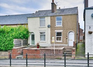 Thumbnail 2 bed property for sale in Railway Road, Chorley