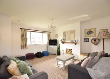 Thumbnail 3 bed terraced house for sale in Maple Walk, Keynsham, Bristol