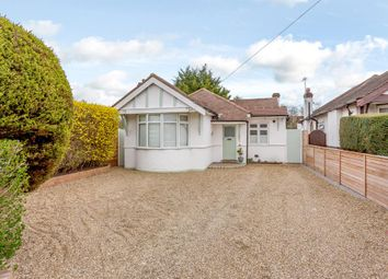 Photo of Riverview Road, Ewell, Epsom KT19