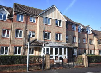 Thumbnail 1 bed property for sale in Albert Road, Staple Hill, Bristol